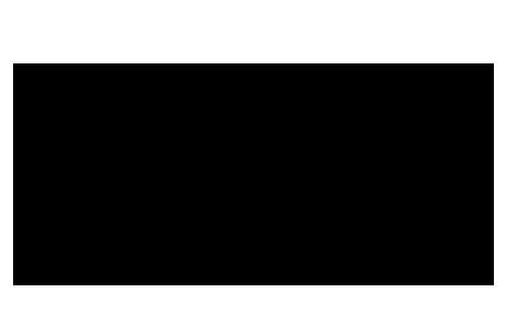 Logo Garbì Gin